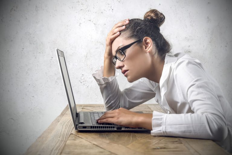 The Top 5 WordPress Mistakes New Bloggers Make