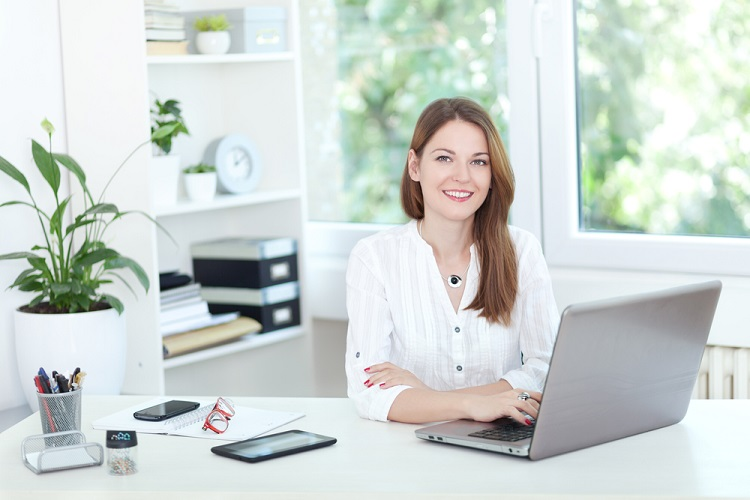 7 Online Jobs Anyone Can Do!